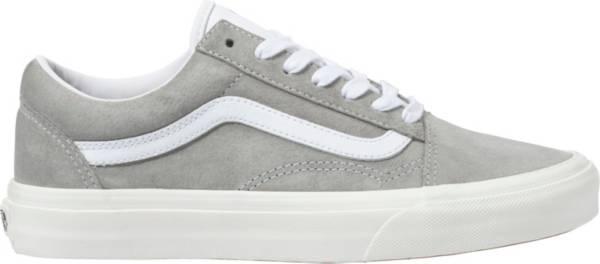Vans Old Skool Shoes product image