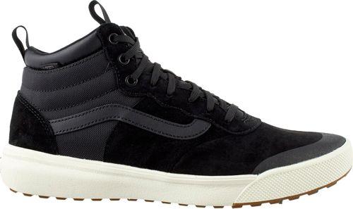 166823f2689ddb Vans Men s UltraRange Hi MTE Shoes