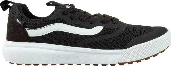 Vans UltraRange Rapidweld Shoes product image