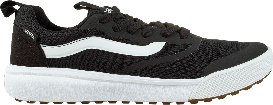 259415d033 Vans Men's UltraRange Rapidweld Shoes | DICK'S Sporting Goods