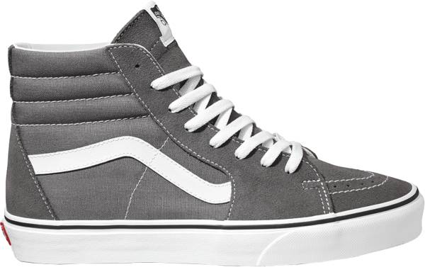 Vans SK8-Hi Shoes product image
