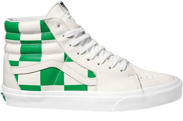 Vans SK8-Hi Shoes product image