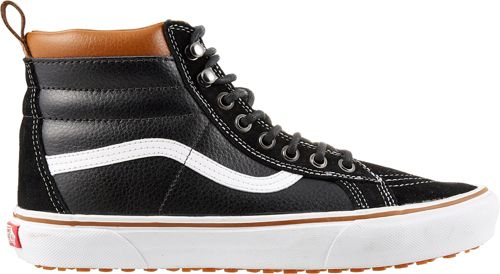 ac7901720c Vans Men s SK8-Hi MTE Shoes