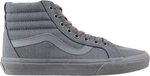 Vans Men s SK8-Hi Reissue Shoes. noImageFound. Previous a705560382