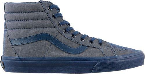 e1f7555b68 Vans Men s SK8-Hi Reissue Shoes. noImageFound. Previous