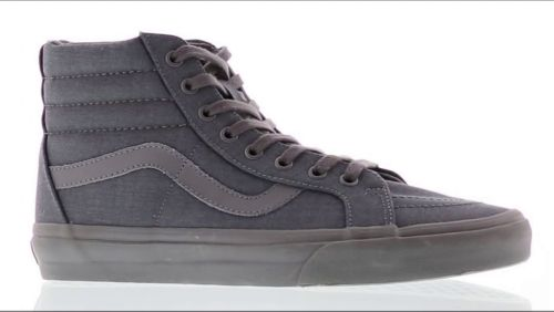 Vans Men s SK8-Hi Reissue Shoes. noImageFound. Previous. 1. 2. 3 1d2f90c317