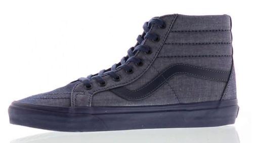 1ee71408b5 Vans Men s SK8-Hi Reissue Shoes