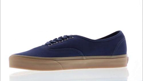 fc5635673e60cd Vans Men s Authentic Shoes. noImageFound. Previous. 1. 2. 3