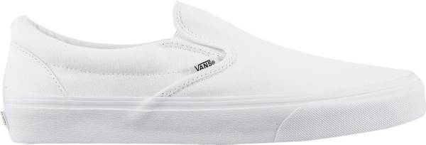 Vans Classic Slip-On Shoes product image