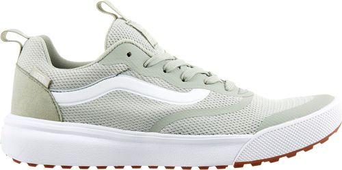 Vans Women s UltraRange Shoes. noImageFound. Previous 001af5191