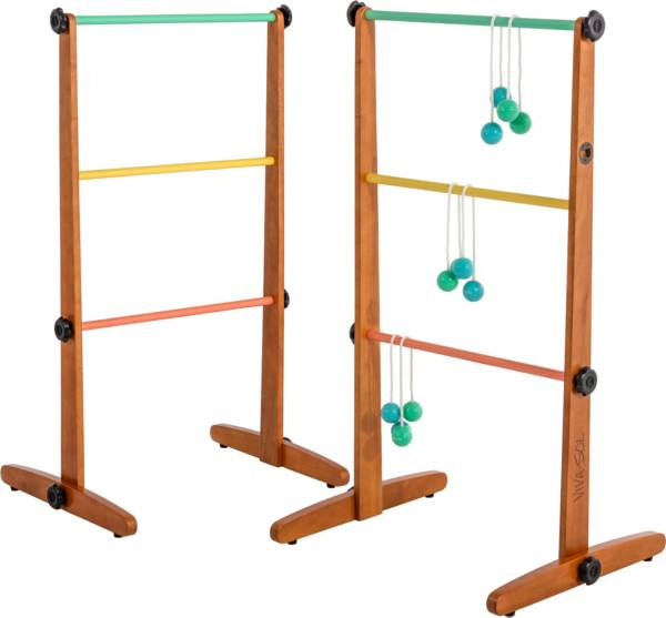 Viva Sol Ladderball Game product image