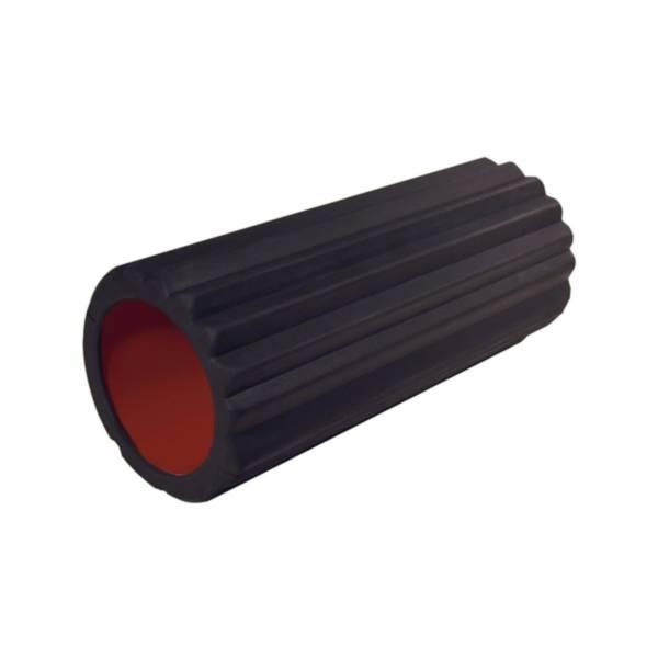 "Lifeline 13"" Progression Roller product image"
