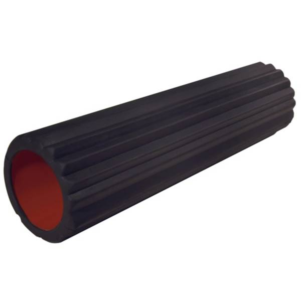"Lifeline 23"" Progression Roller product image"