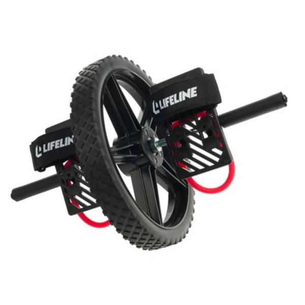 Lifeline Power Wheel product image