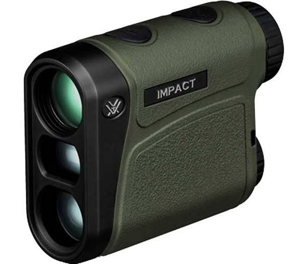 Vortex Impact 850 Laser Range Finder product image