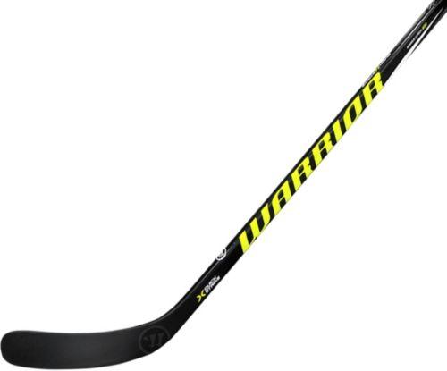 ee374a7d21e Warrior Senior Alpha QX4 Ice Hockey Stick. noImageFound. Previous