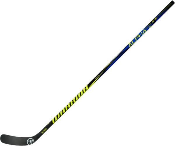Warrior Senior Alpha QXS-1 Ice Hockey Stick product image