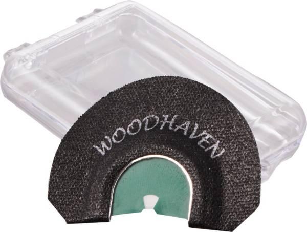 WoodHaven Custom Calls Ninja Ghost Mouth Turkey Call product image