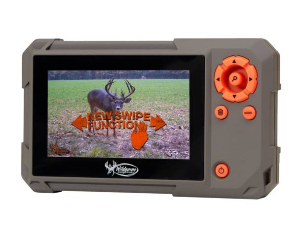Wildgame Innovations SD Card Viewer product image
