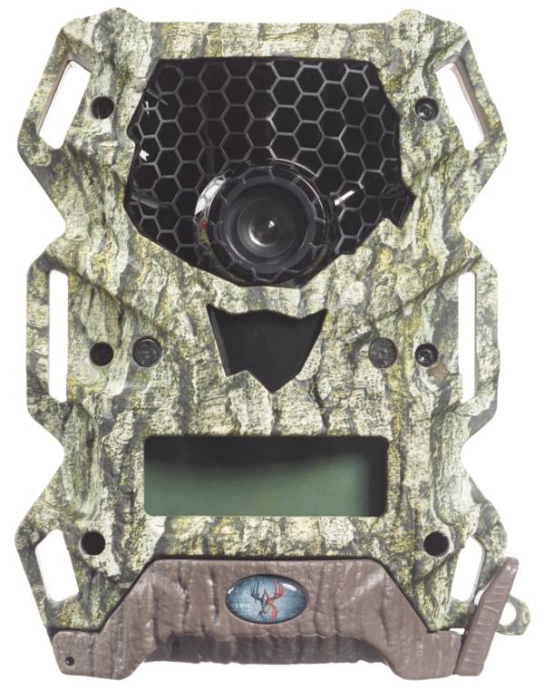 Wildgame Innovations Vision Extreme Trail Camera Package -14MP product image