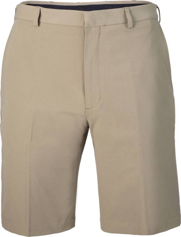 Walter Hagen Men's 11 Majors Golf Shorts – Big & Tall product image