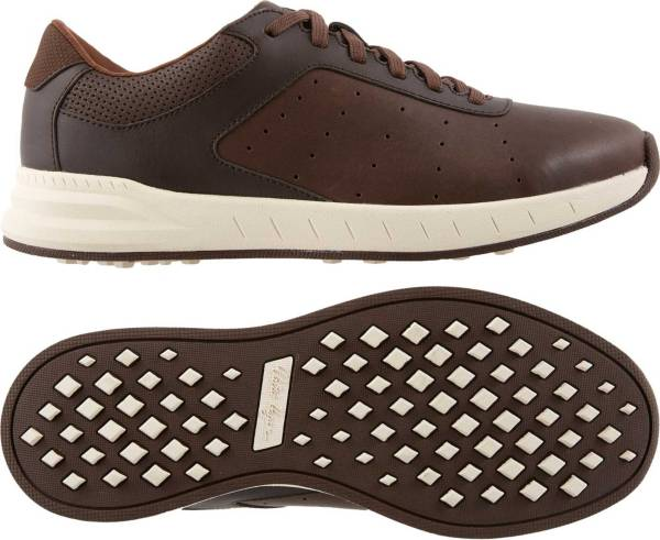Walter Hagen Men's Course Casual Golf Shoes product image