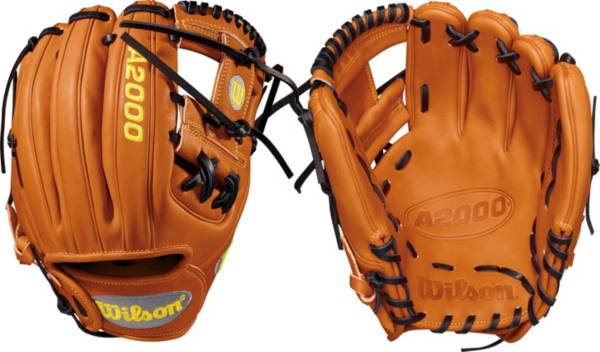 Wilson 11.5'' DP15 A2000 Series Glove product image