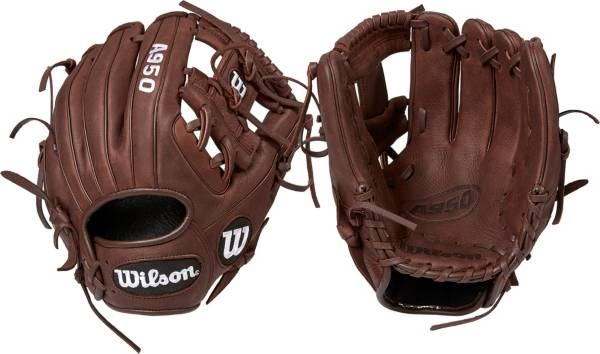 Wilson 11.5'' A950 Series Glove product image