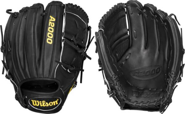 """Wilson 11.75"""" Clayton Kershaw A2000 Series Glove product image"""