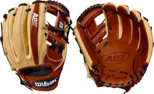 Wilson 11.75'' A2K Series 1787 Glove product image