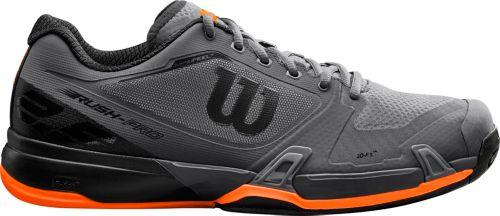 c572a649f7d Wilson Men s Rush Pro 2.5 Tennis Shoes. noImageFound. Previous