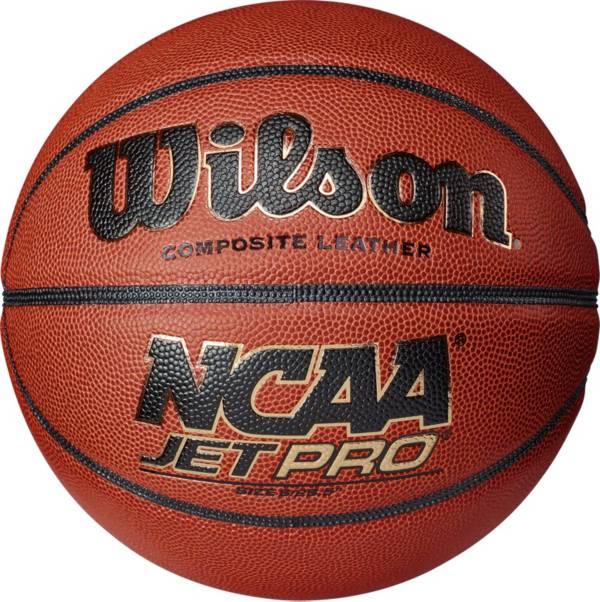"Wilson Jet Basketball (28.5"") product image"