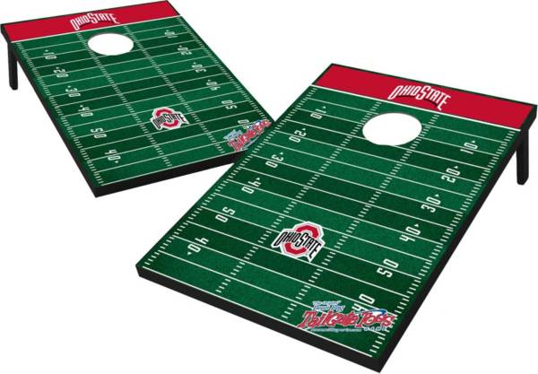 Wild Sports Ohio State Tailgate Bean Bag Toss product image