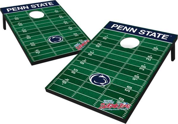 Wild Sports Penn State Tailgate Bean Bag Toss product image