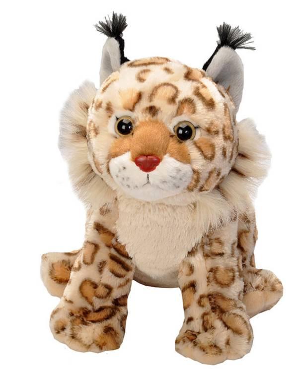 Wild Republic Bobcat Stuffed Animal product image