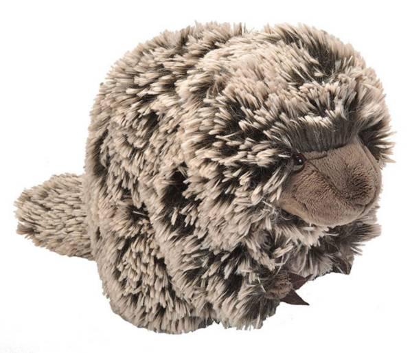 Wild Republic Porcupine Stuffed Animal product image