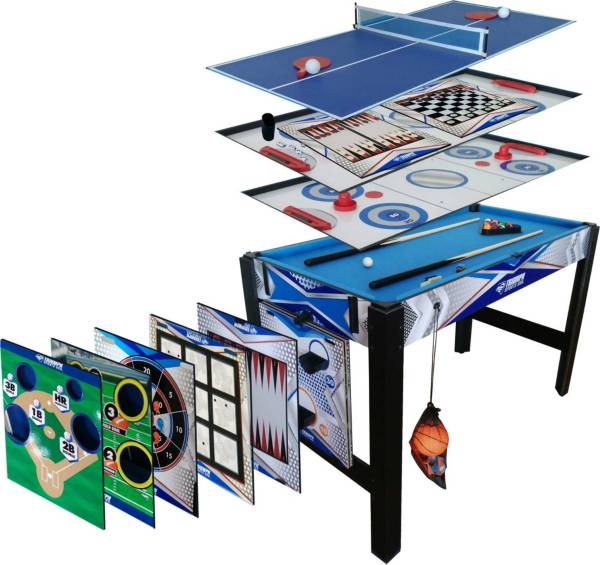 Triumph 13-in-1 Combo Game Table product image