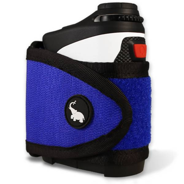 Monument Golf Classic Stick It Magnetic Rangefinder Strap product image