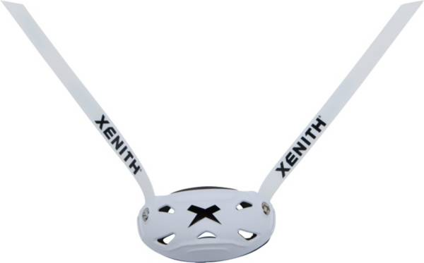 Xenith 3DX Chin Cup product image