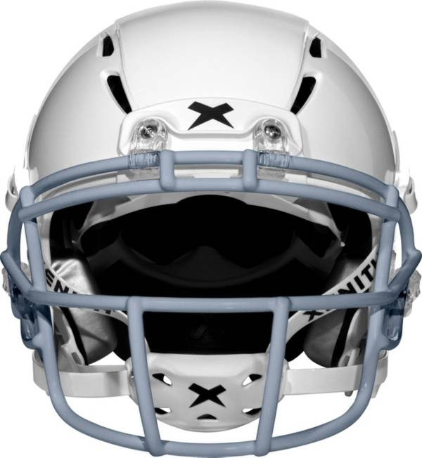 Xenith Youth EPIC+ Football Helmet with XRS-21 Facemask product image