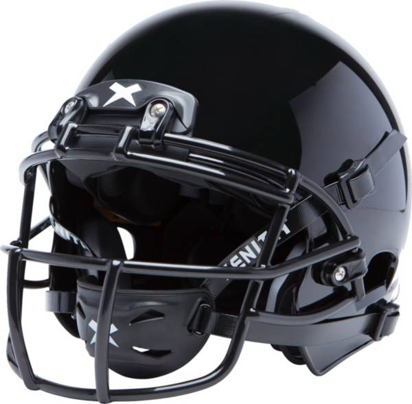 Xenith Youth X2E+ Football Helmet with XRS-21 Facemask product image
