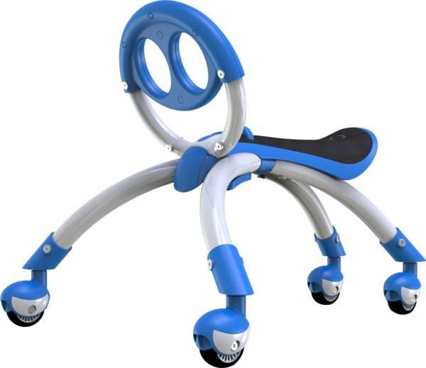 YBike Pewi Elite Balance Bike product image