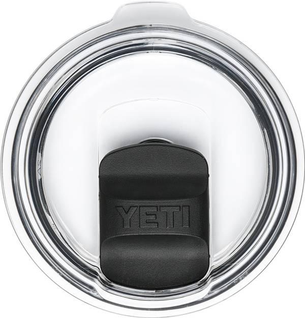 YETI 10/20 oz. Rambler MagSlider Lid product image