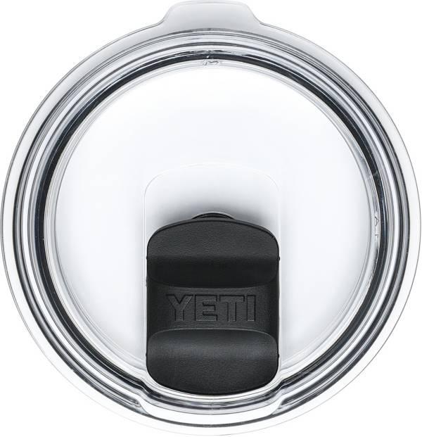 YETI Rambler 30 oz. MagSlider Lid product image