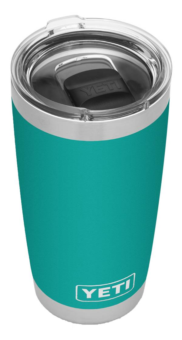 YETI 20 oz. Rambler Tumbler with MagSlider Lid product image