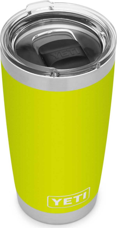 YETI 20 oz. Rambler Tumbler with MagSlider Lid product image
