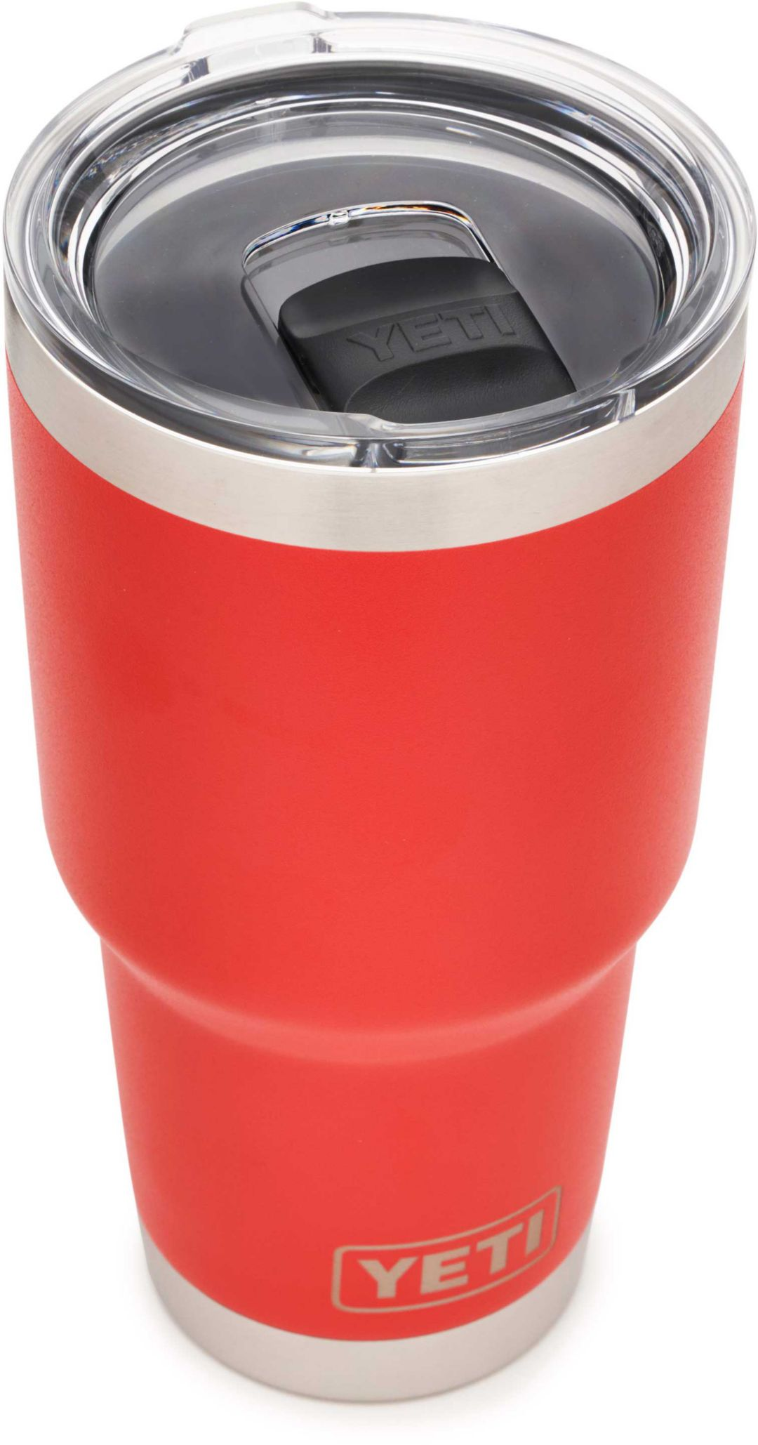 8d3ce4bddc8 YETI 30 oz. Rambler Tumbler with MagSlider Lid