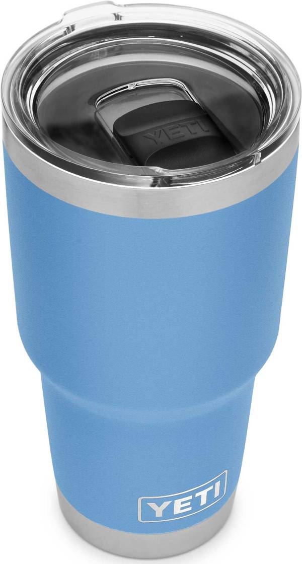 YETI 30 oz. Rambler Tumbler with MagSlider Lid product image