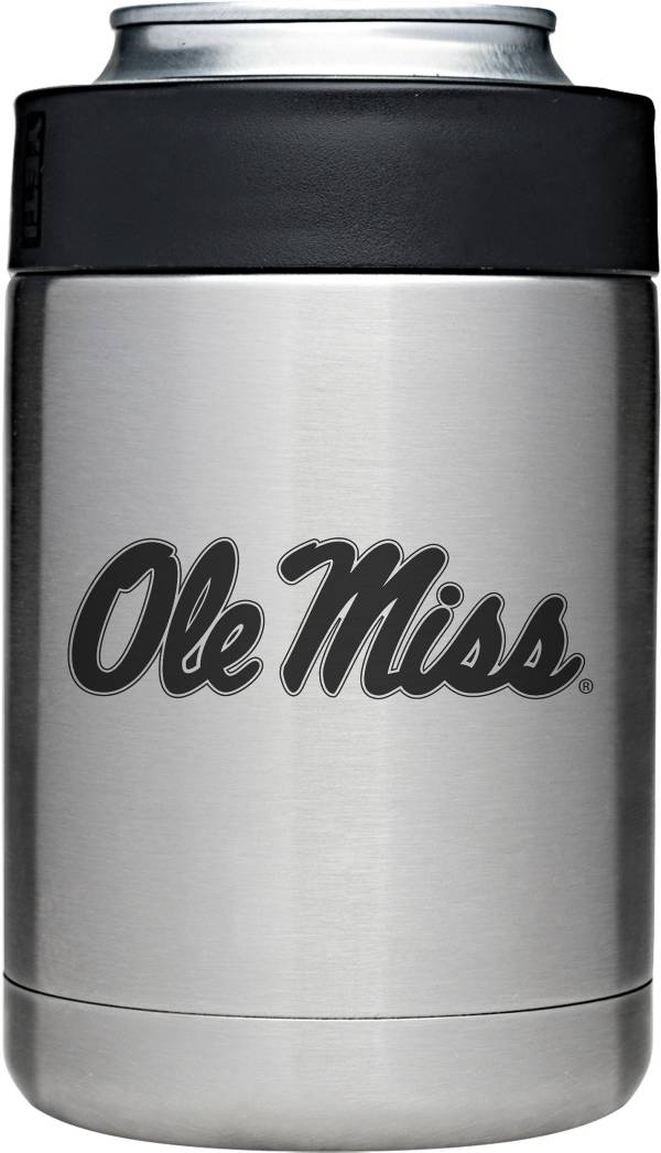 YETI Ole Miss Rebels Rambler Colster product image