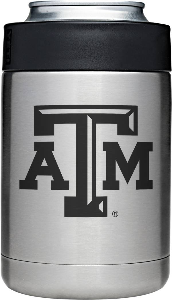 YETI Texas A&M Aggies Rambler Colster product image